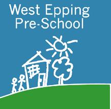 West Epping Preschool